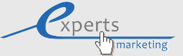 experts marketing blog